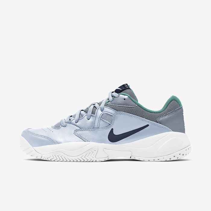 유럽직배송 나이키 NIKE NikeCourt Lite 2 Women's Hard Court Tennis Shoe AR8838-004