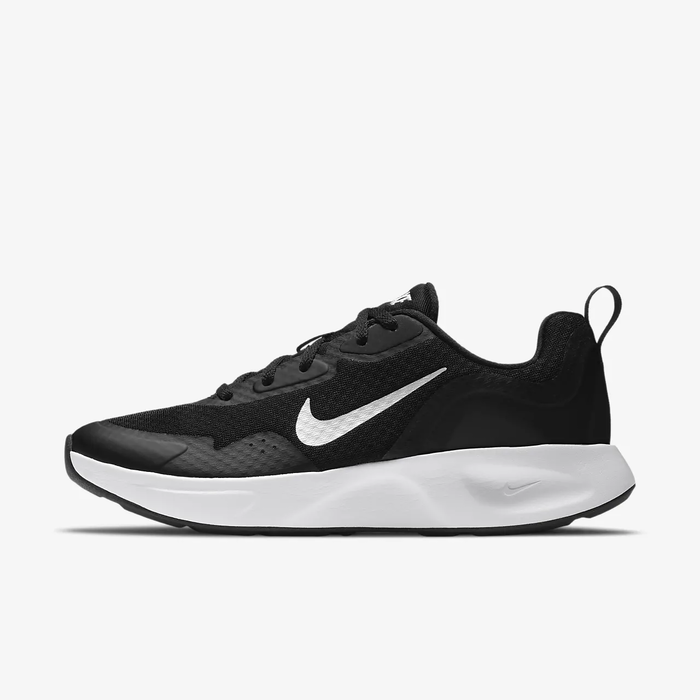유럽직배송 나이키 NIKE Nike Wearallday Women's Shoe CJ1677-001
