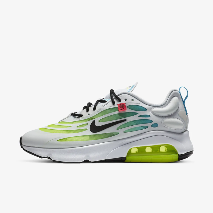 유럽직배송 나이키 NIKE Nike Air Max Exosense SE Men's Shoe CV3016-100