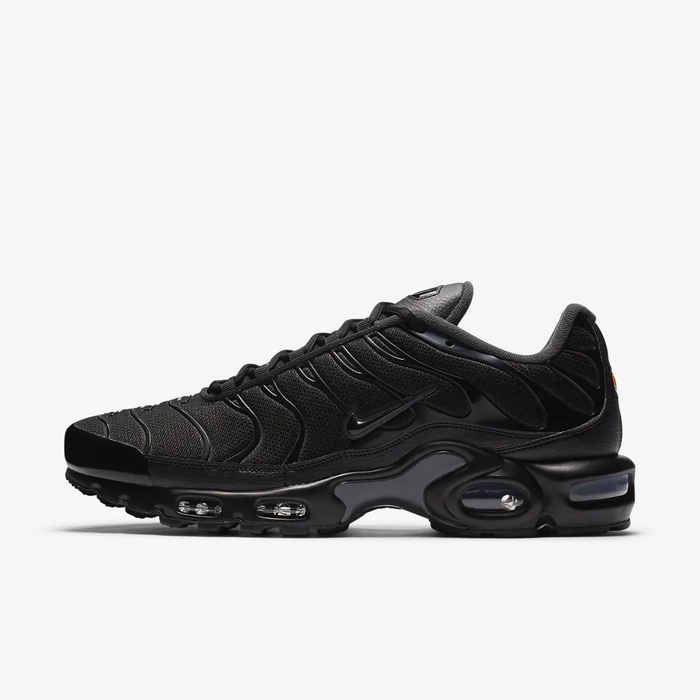 유럽직배송 나이키 NIKE Nike Air Max Plus Men's Shoe CT1097-001