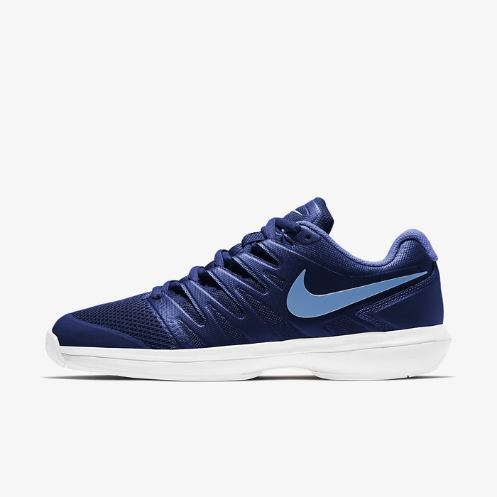 유럽직배송 나이키 NIKE NikeCourt Air Zoom Prestige Men's Tennis Shoe AA8020-401