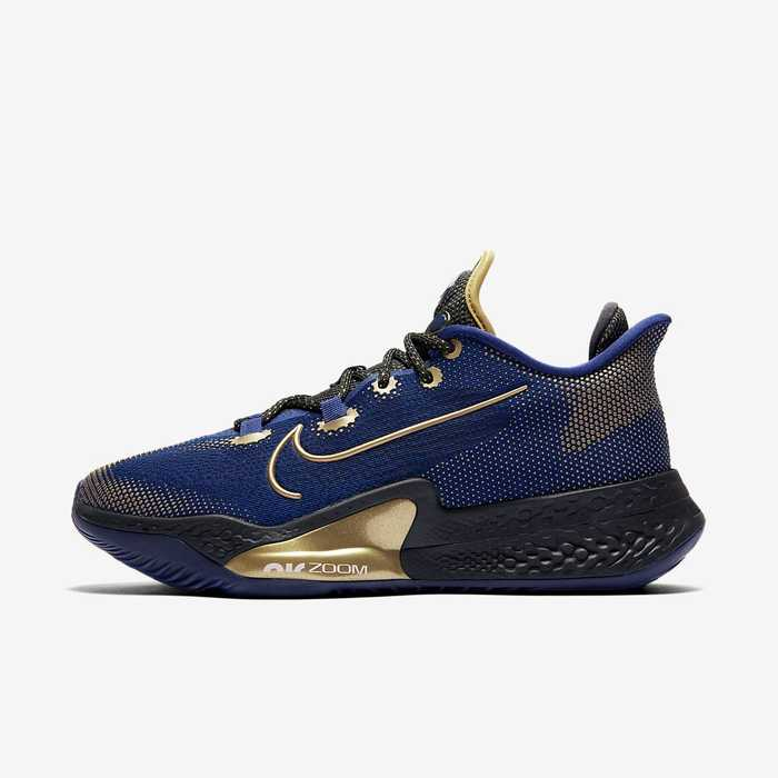 유럽직배송 나이키 NIKE Nike Air Zoom BB NXT Basketball Shoe CK5707-400