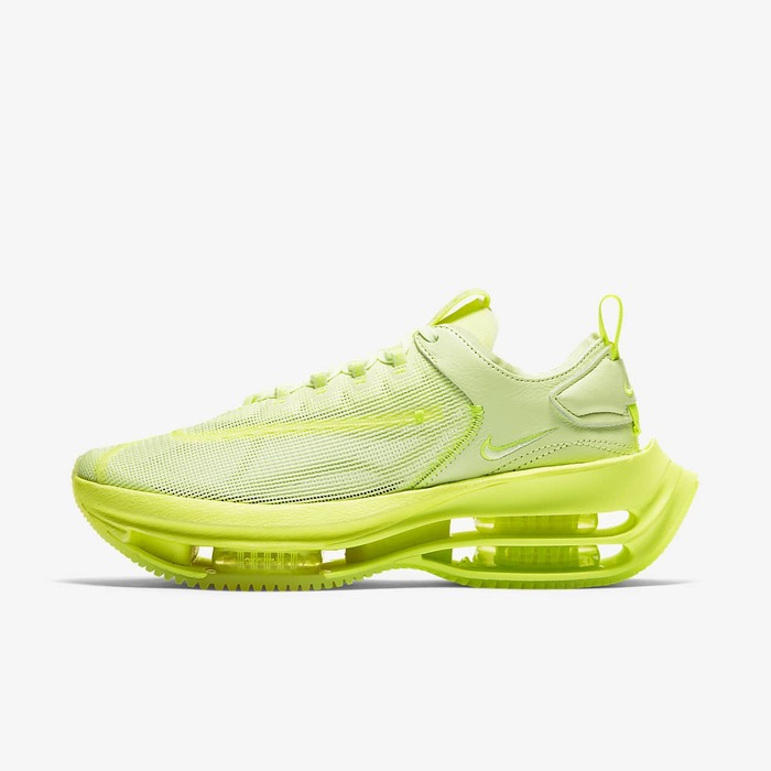 유럽직배송 나이키 NIKE Nike Zoom Double-Stacked Women's Shoe CI0804-700