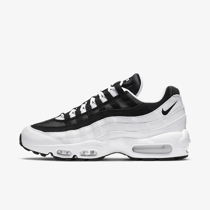 유럽직배송 나이키 NIKE Nike Air Max 95 Essential Men's Shoe CK6884-100