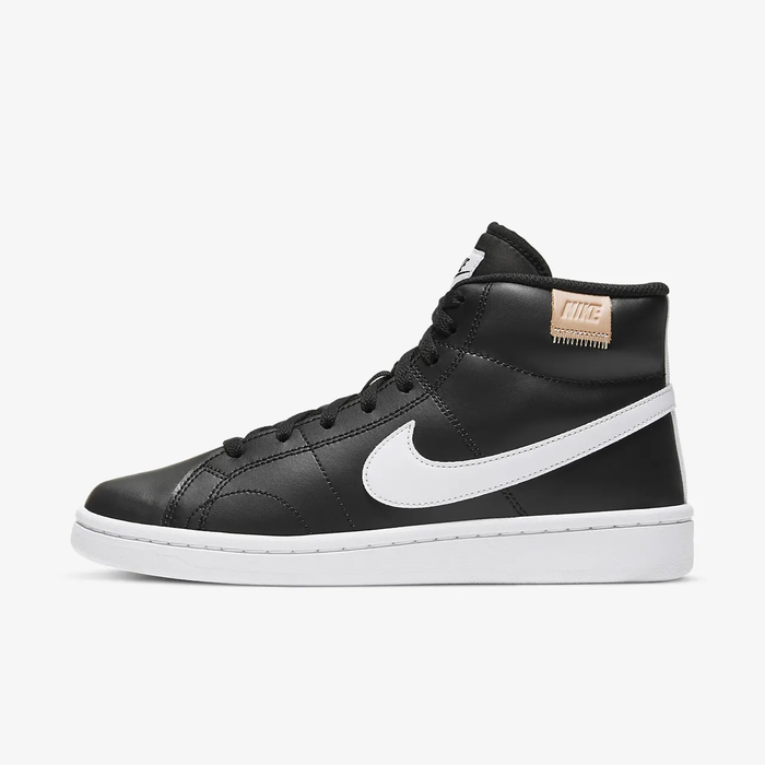 유럽직배송 나이키 NIKE Nike Court Royale 2 Mid Women's Shoe CT1725-001
