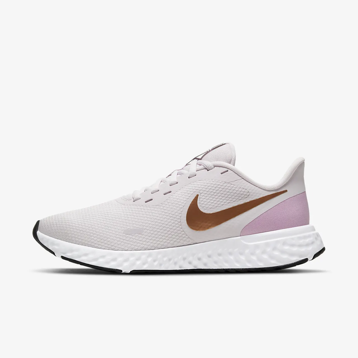 유럽직배송 나이키 NIKE Nike Revolution 5 Women's Running Shoe BQ3207-502