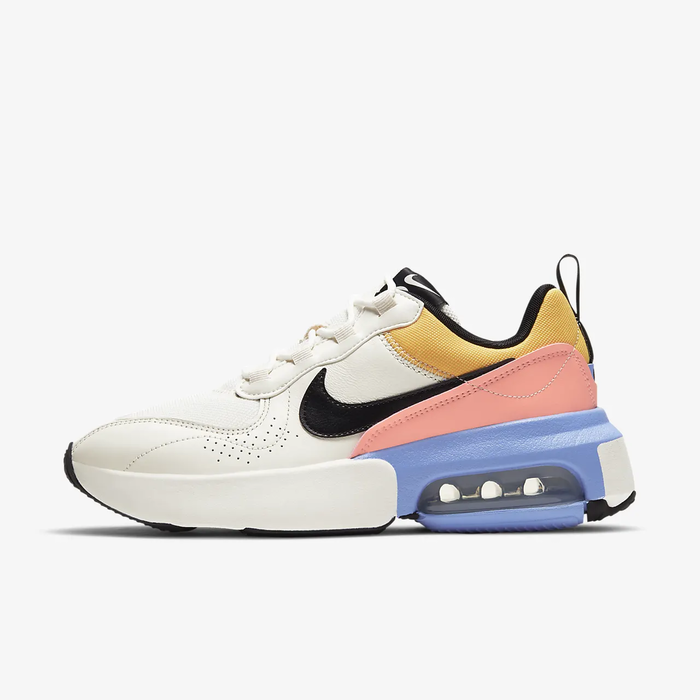 유럽직배송 나이키 NIKE Nike Air Max Verona Women's Shoe CW7982-100
