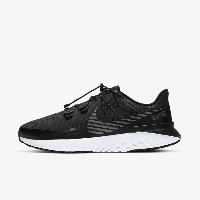 유럽직배송 나이키 NIKE Nike Legend React 3 Shield Men's Running Shoe CU3864-001