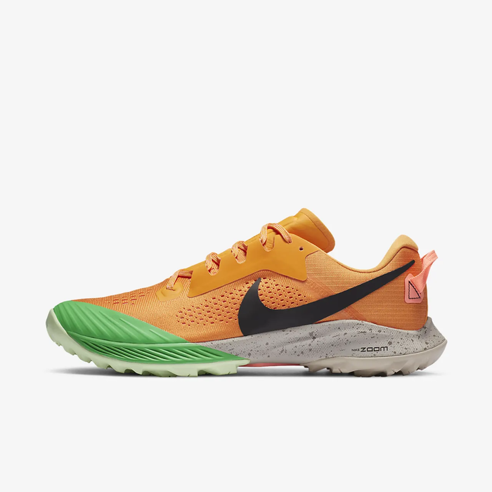 유럽직배송 나이키 NIKE Nike Air Zoom Terra Kiger 6 Men's Trail Running Shoe CJ0219-800