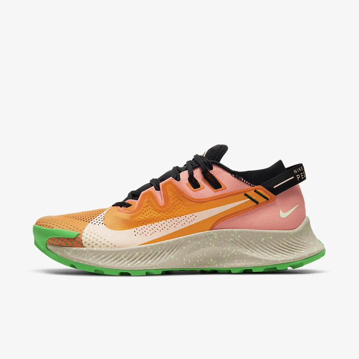 유럽직배송 나이키 NIKE Nike Pegasus Trail 2 Men's Trail Running Shoe CK4305-800