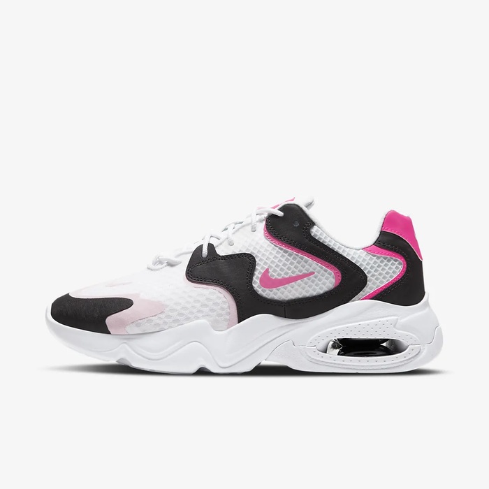 유럽직배송 나이키 NIKE Nike Air Max 2X Women's Shoe DD6611-100