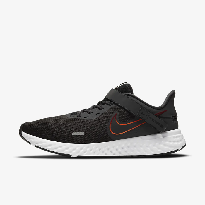 유럽직배송 나이키 NIKE Nike Revolution 5 FlyEase Men's Running Shoe BQ3211-011