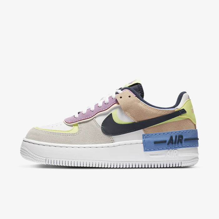 유럽직배송 나이키 NIKE Nike Air Force 1 Shadow Women's Shoe CU8591-001