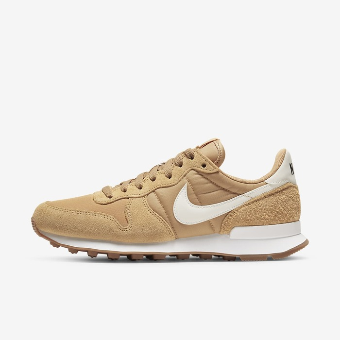 유럽직배송 나이키 NIKE Nike Internationalist Women's Shoe 828407-704