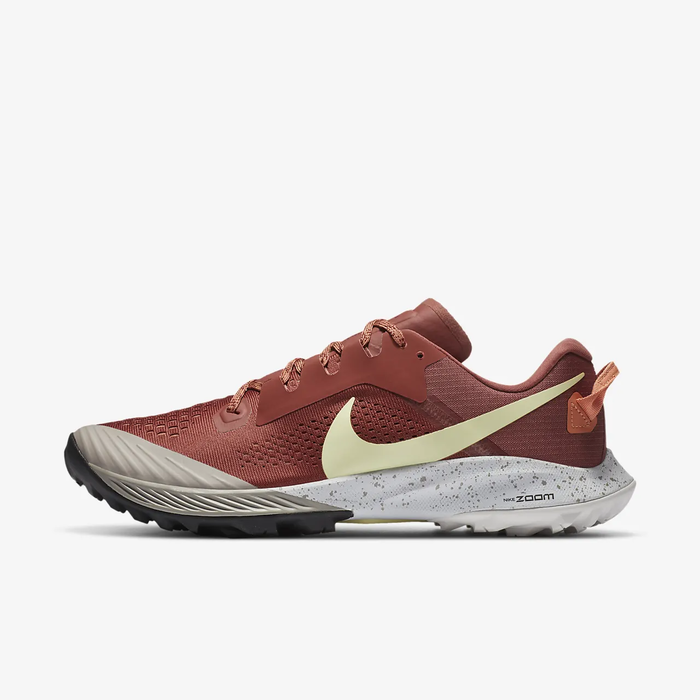 유럽직배송 나이키 NIKE Nike Air Zoom Terra Kiger 6 Men's Trail Running Shoe CJ0219-600