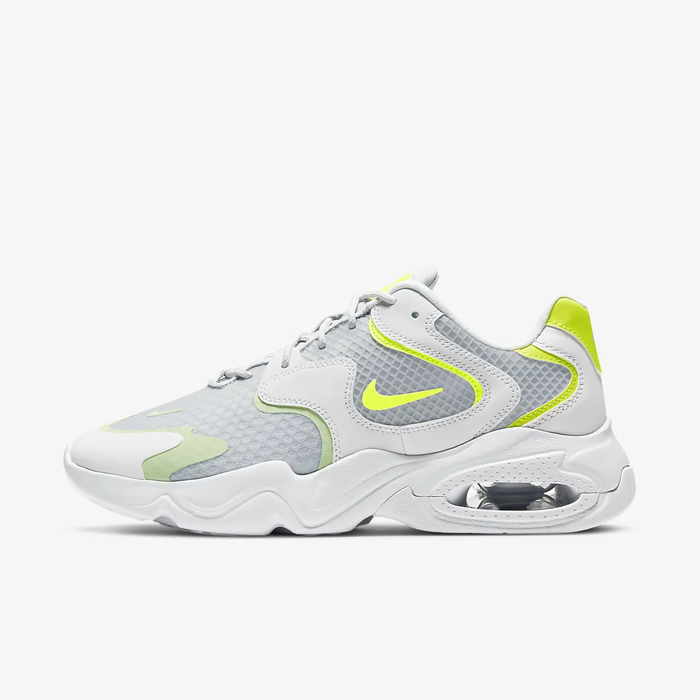 유럽직배송 나이키 NIKE Nike Air Max 2X Women's Shoe DD6611-001