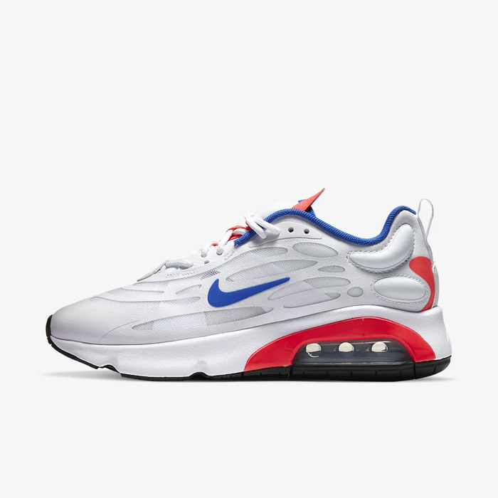 유럽직배송 나이키 NIKE Nike Air Max Exosense Women's Shoe CK6922-100