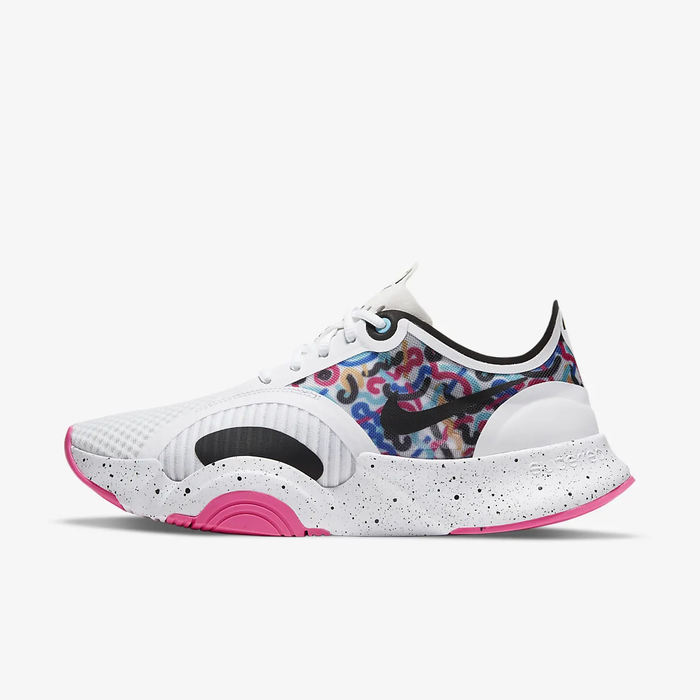 유럽직배송 나이키 NIKE Nike SuperRep Go Women's Training Shoe CJ0860-104