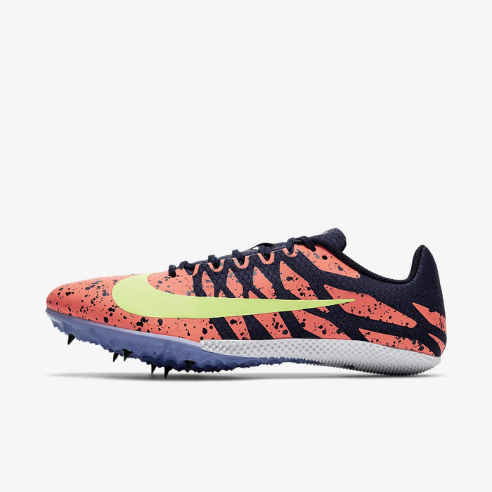 유럽직배송 나이키 NIKE Nike Zoom Rival S 9 Racing Spike 907564-801