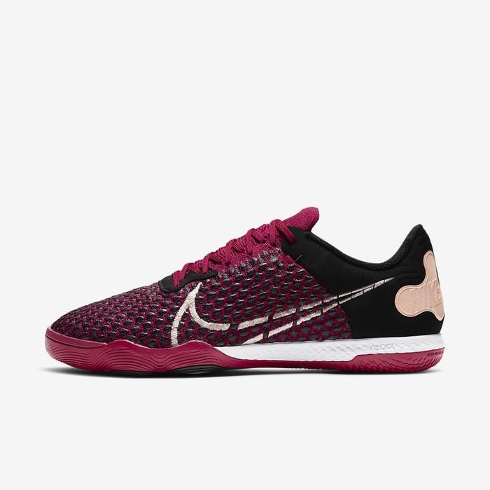 유럽직배송 나이키 NIKE Nike React Gato Indoor/Court Football Shoe CT0550-608