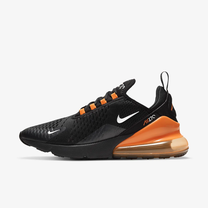 유럽직배송 나이키 NIKE Nike Air Max 270 Men's Shoe DC1938-001