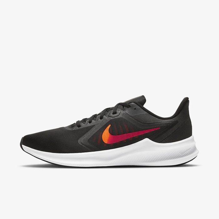 유럽직배송 나이키 NIKE Nike Downshifter 10 Men's Running Shoe CI9981-011