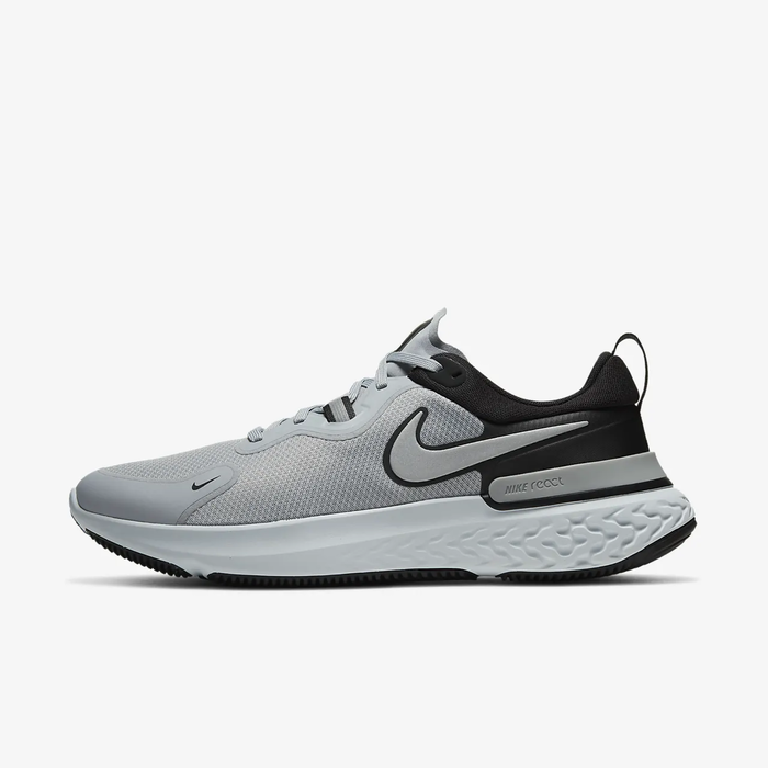 유럽직배송 나이키 NIKE Nike React Miler Men's Running Shoe CW1777-010
