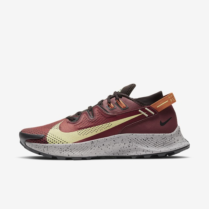 유럽직배송 나이키 NIKE Nike Pegasus Trail 2 Men's Trail Running Shoe CK4305-600