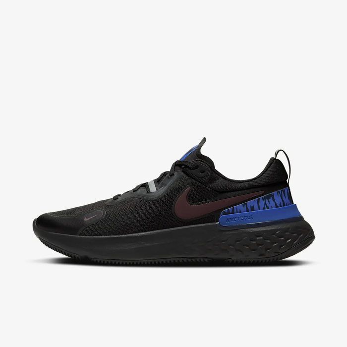 유럽직배송 나이키 NIKE Nike React Miler Men's Running Shoe DC1931-001
