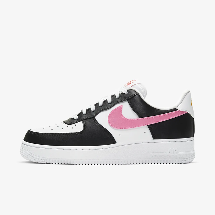 유럽직배송 나이키 NIKE Nike Air Force 1 '07 Women's Shoe DC4463-100