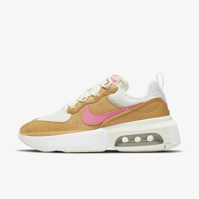 유럽직배송 나이키 NIKE Nike Air Max Verona Women's Shoe DC1158-100