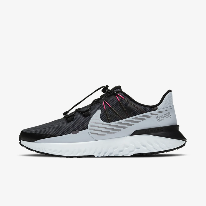 유럽직배송 나이키 NIKE Nike Legend React 3 Shield Men's Running Shoe CU3864-010