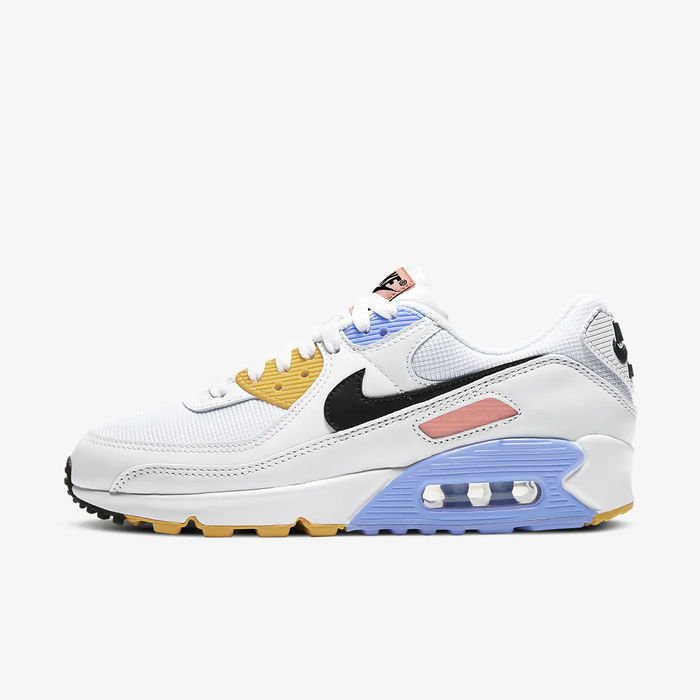 유럽직배송 나이키 NIKE Nike Air Max 90 Women's Shoe CZ3950-100