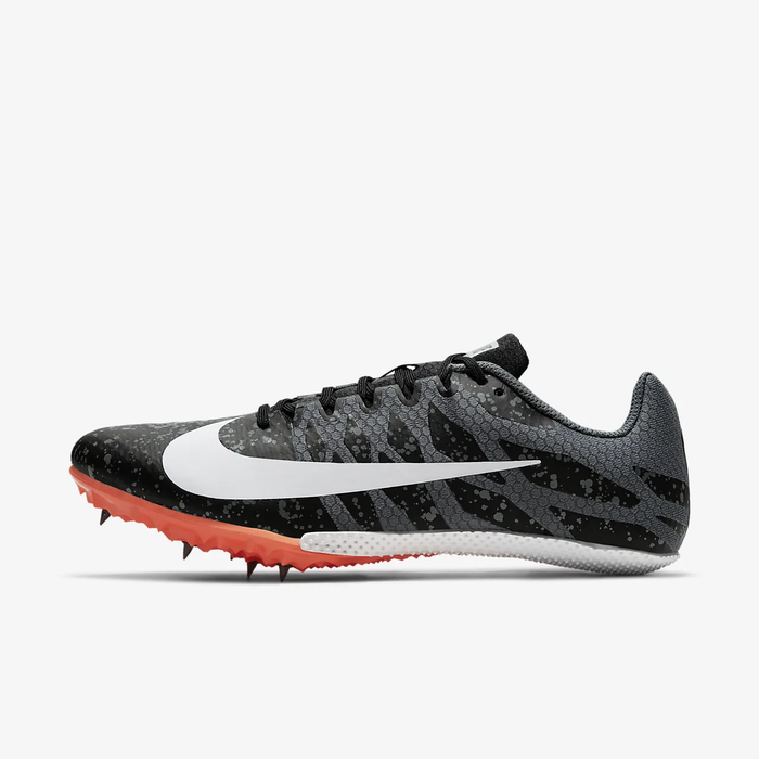 유럽직배송 나이키 NIKE Nike Zoom Rival S 9 Racing Spike 907564-008