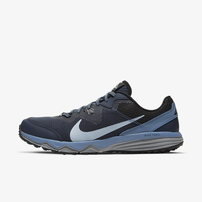 유럽직배송 나이키 NIKE Nike Juniper Trail Men's Trail Shoe CW3808-400
