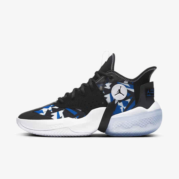 유럽직배송 나이키 NIKE Jordan React Elevation Men's Basketball Shoe CK6618-004