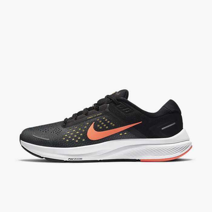 유럽직배송 나이키 NIKE Nike Air Zoom Structure 23 Men's Running Shoe CZ6720-006