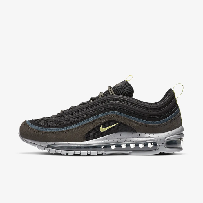 유럽직배송 나이키 NIKE Nike Air Max 97 Men's Shoe DB4611-001