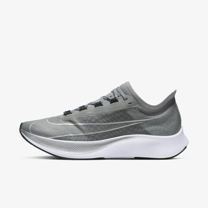 유럽직배송 나이키 NIKE Nike Zoom Fly 3 Men's Running Shoe AT8240-009