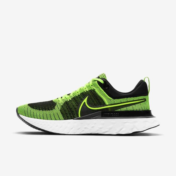 유럽직배송 나이키 NIKE Nike React Infinity Run Flyknit 2 Men's Running Shoe CT2357-700