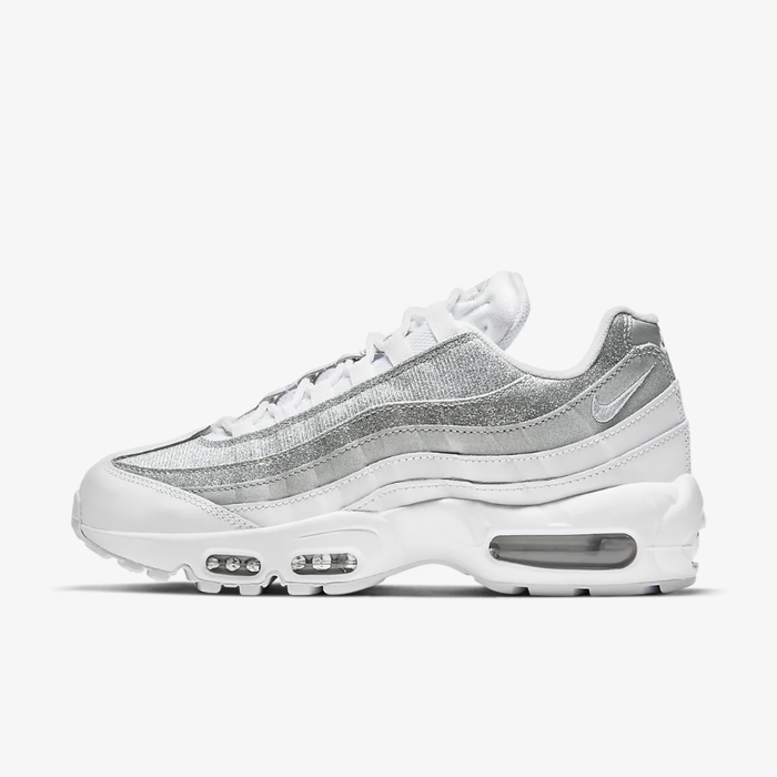 유럽직배송 나이키 NIKE Nike Air Max 95 Women's Shoe DH3857-100