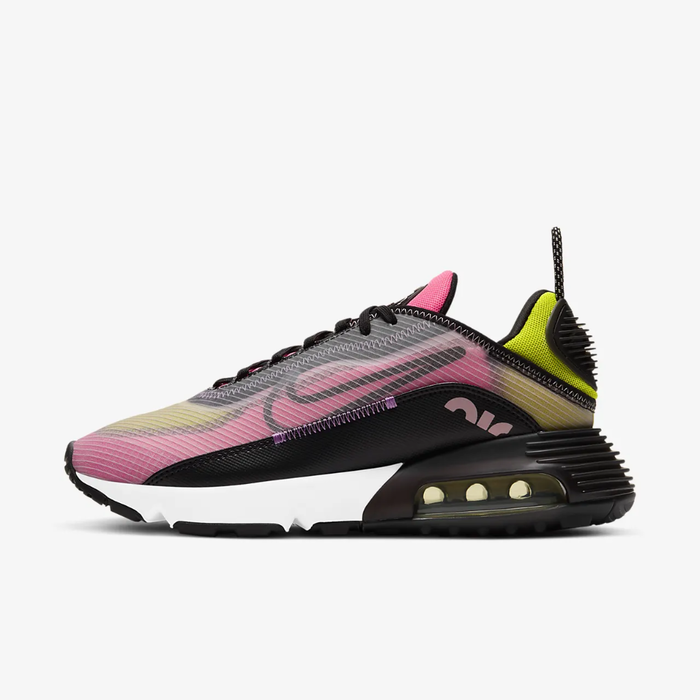 유럽직배송 나이키 NIKE Nike Air Max 2090 Women's Shoe CV8727-600