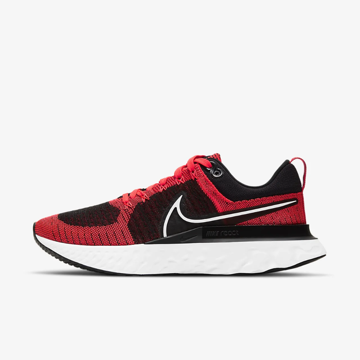 유럽직배송 나이키 NIKE Nike React Infinity Run Flyknit 2 Men's Running Shoe CT2357-600