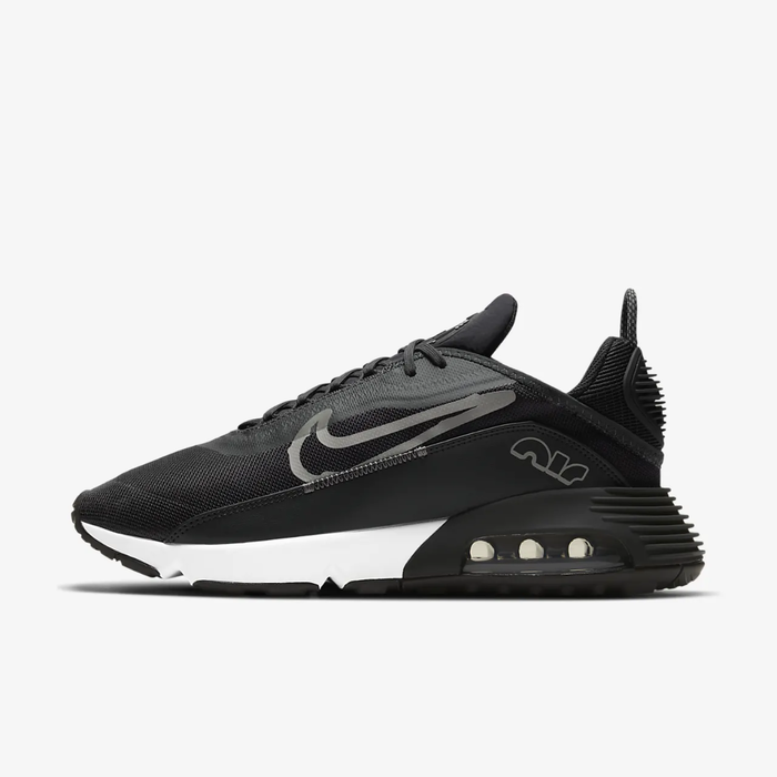 유럽직배송 나이키 NIKE Nike Air Max 2090 Men's Shoe DH4097-001
