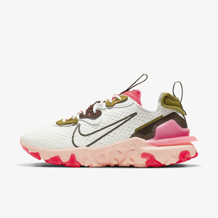 유럽직배송 나이키 NIKE Nike React Vision Women's Shoe CI7523-102