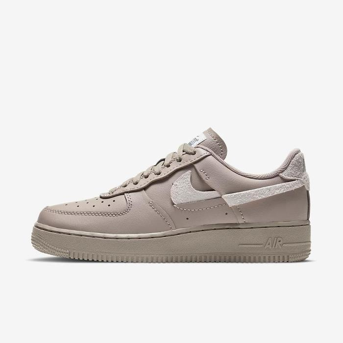 유럽직배송 나이키 NIKE Nike Air Force 1 LXX Women's Shoe DH3869-200